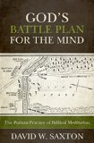 Gods-Battle-Plan-For-The-Mind