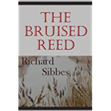 The Bruised Read