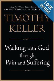 book-Walking-With-God