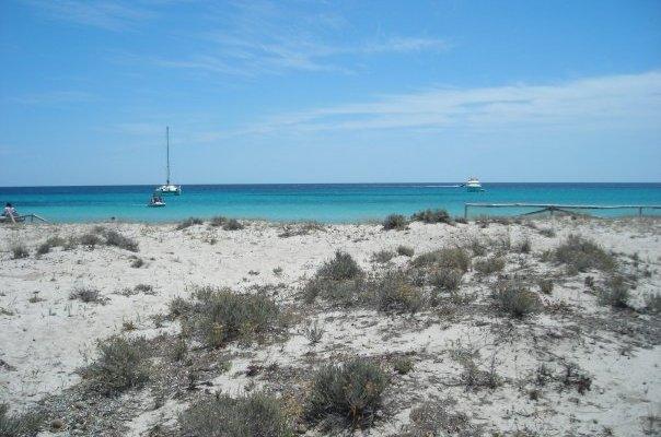 Il mio blog Diario #08 – Profumo di Mare