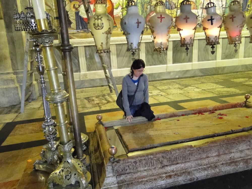 Sante Messe per il sesto anniversario di Marta Bellavista