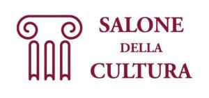Risultati immagini per salone della cultura di milano