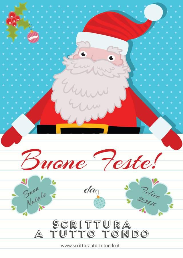 Buone_Feste_SATT_blog