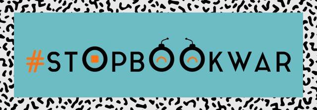 stopbookwar