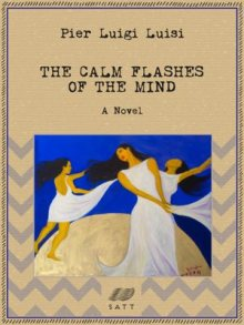 The Calm Flashes of the Mind