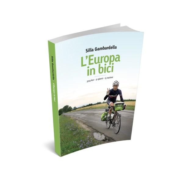 Europa_in_bici_libro