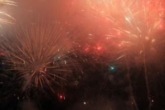 Fuochi Artificio7