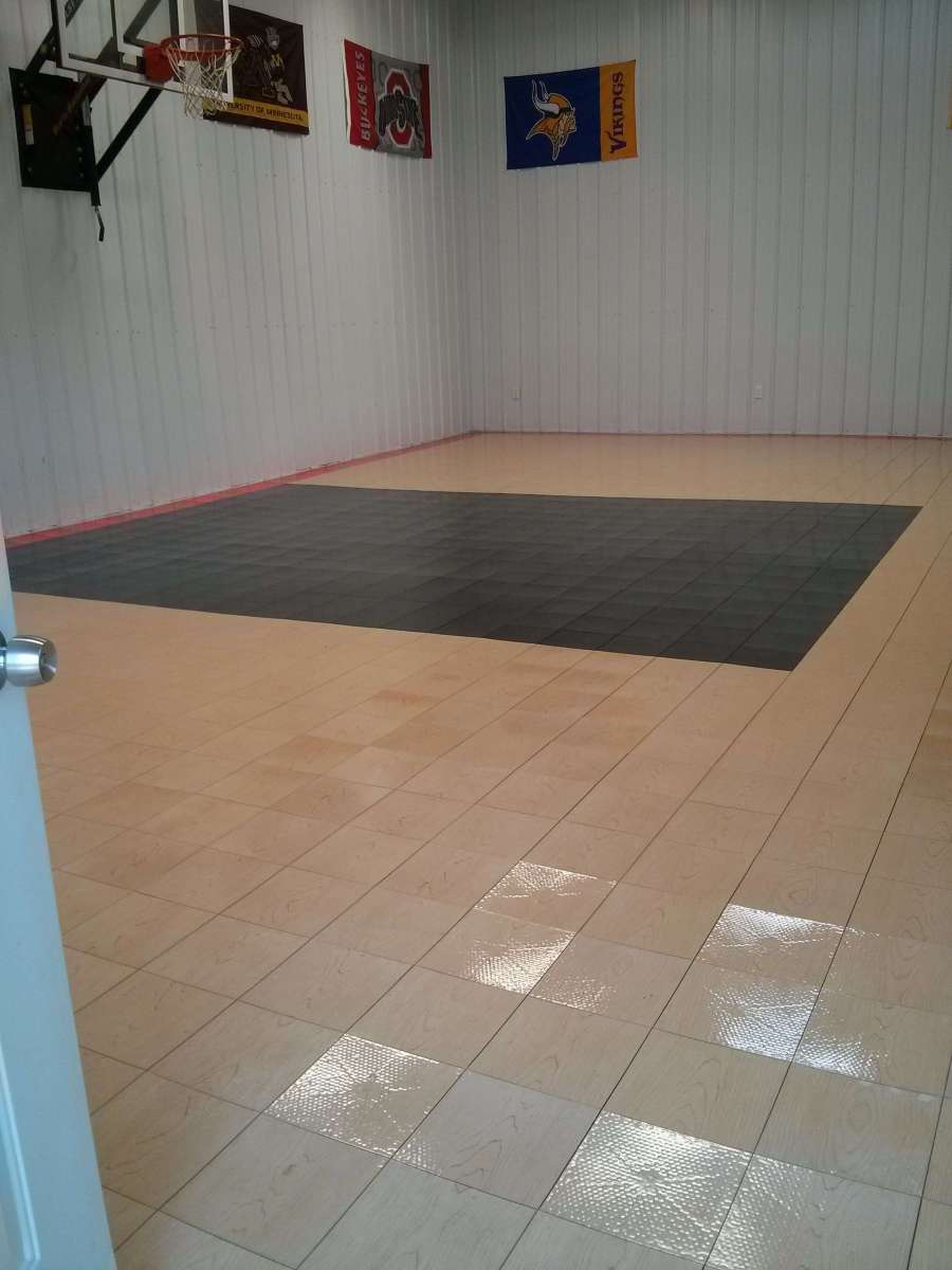 Response brand polypropylene flooring by sport court dailygadgetfo Image collections