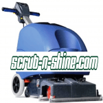 Commercial Cleaning Equipment Leasing for Government Entities