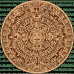 History of Our Gregorian Calendar