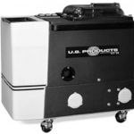 NEW! US Products XLT-60 Extractor with Heat only $1999.99