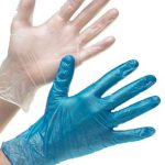 MARGMA Forecasting 35-45% Increase for Disposable Rubber Gloves