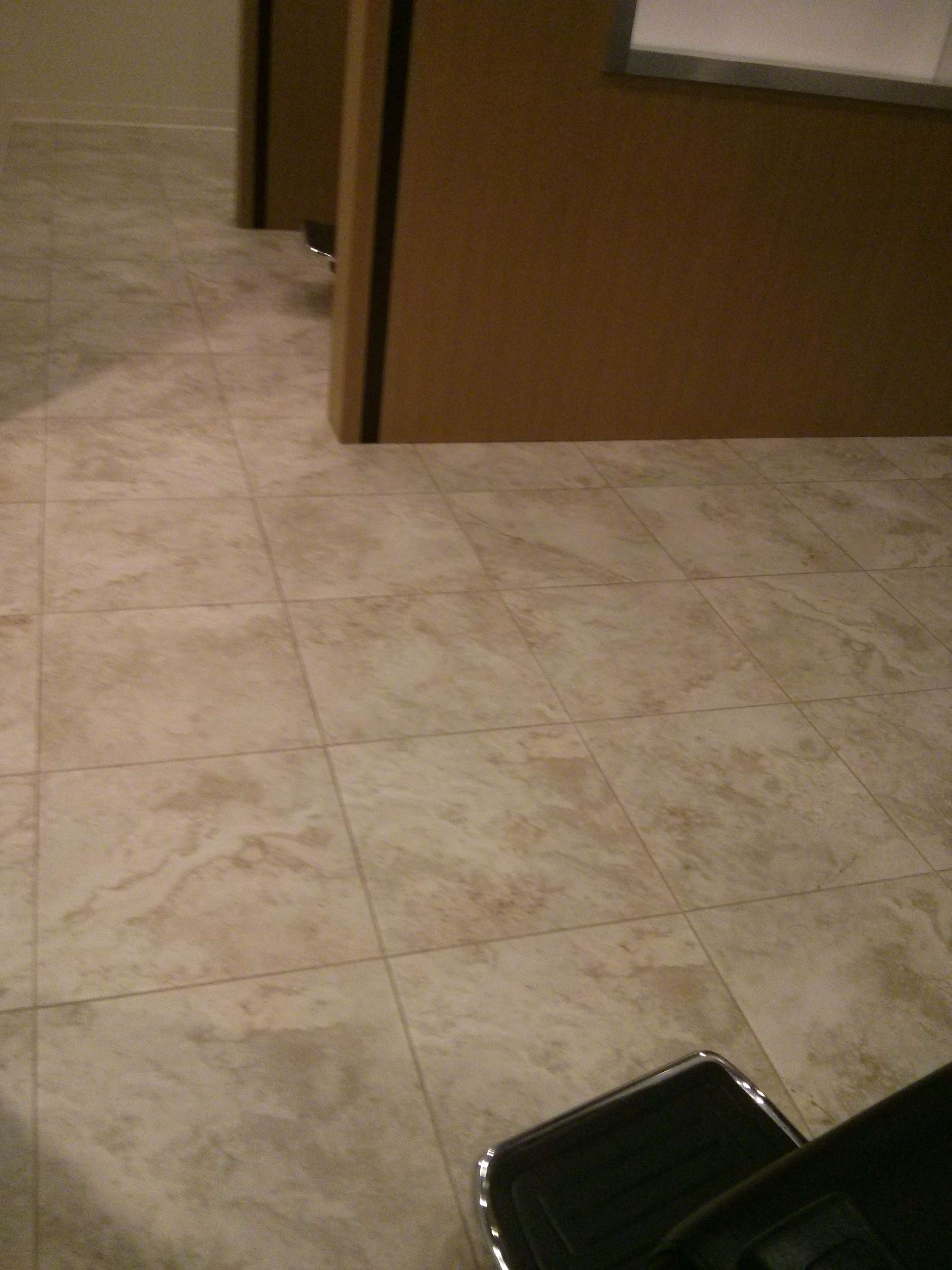 Ceramic floor tile and grout cleaning services mn dailygadgetfo Images