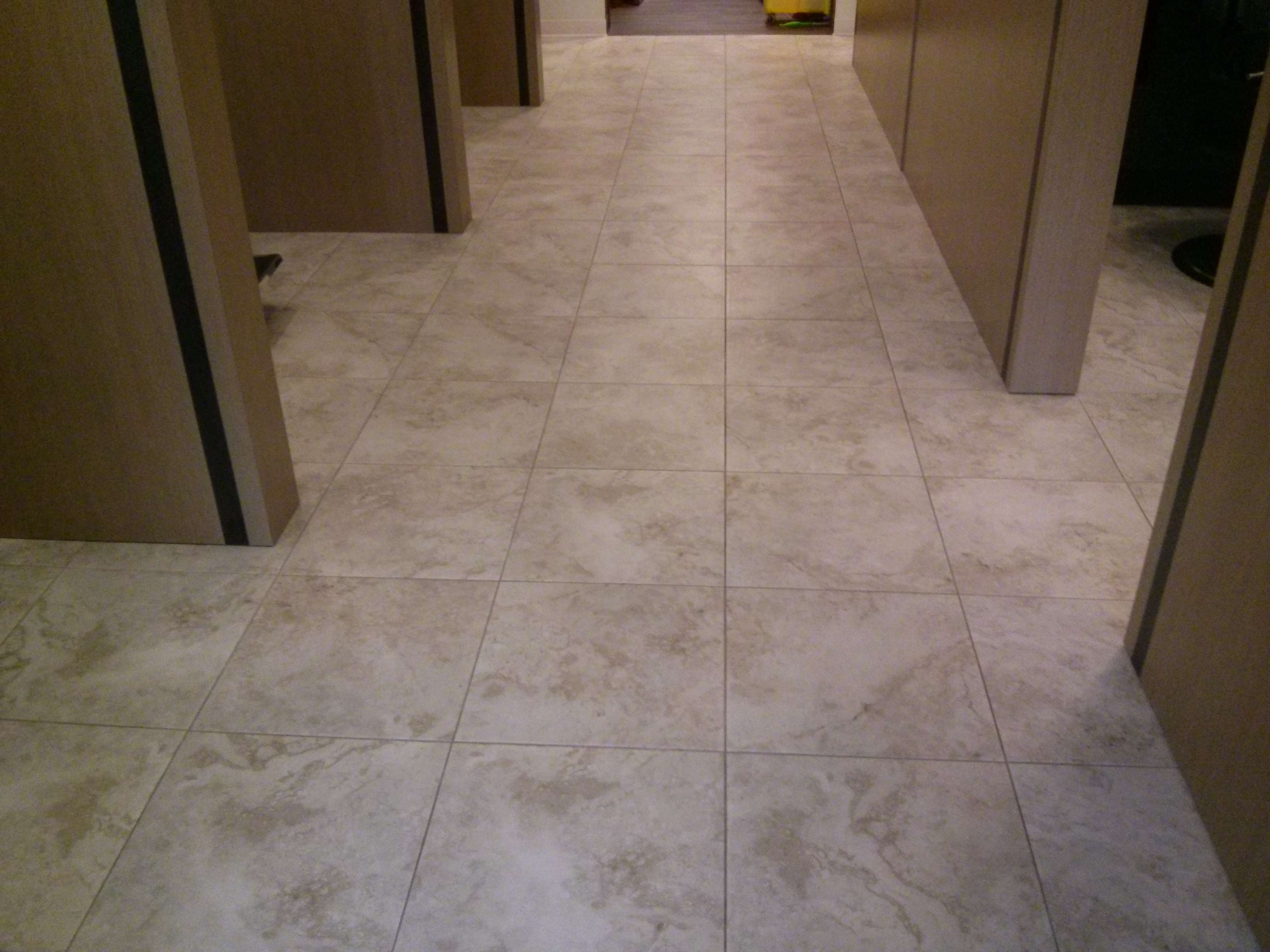 Ceramic floor tile and grout cleaning services twin cities dailygadgetfo Images