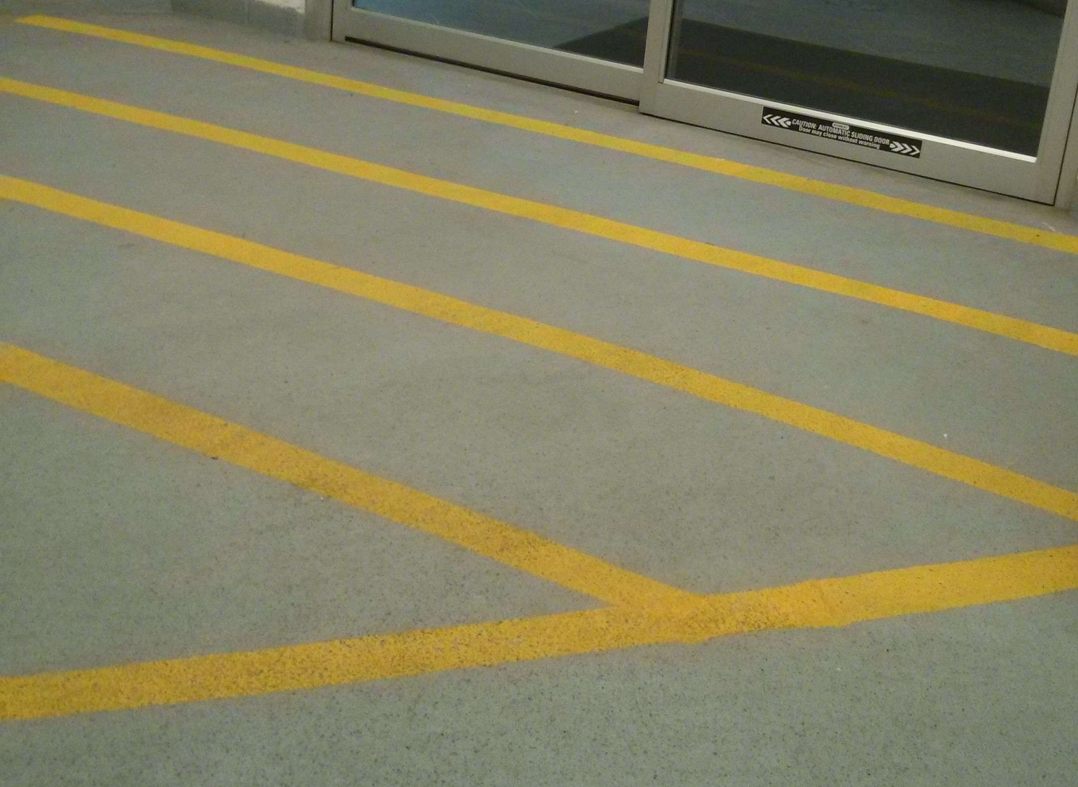 SCRUB N SHINE Anti-Slip Textured garage floor coatings MN