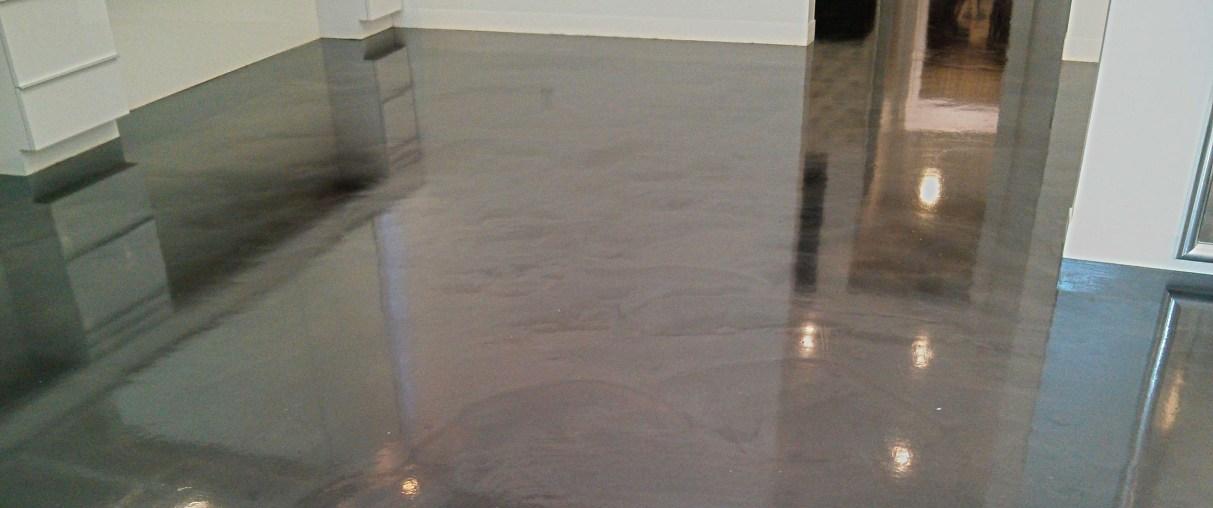 Wayzata Floor Refinishing Service