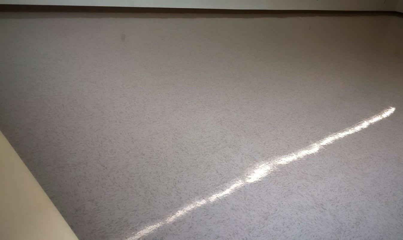 Twin Cities Floor Finishing Service