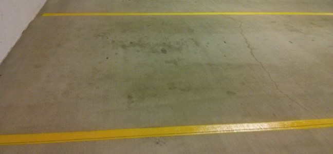 re-striping-parking-stalls-service-st-cloud