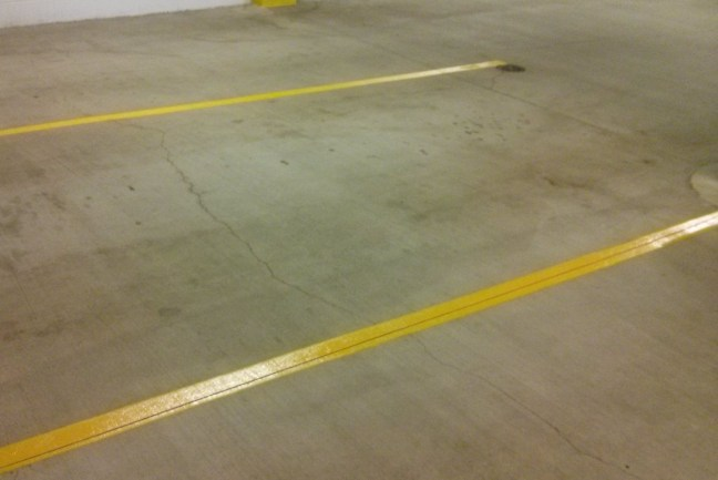 re-striping-parking-stalls-service-st-paul