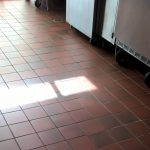 Minneapolis Country Club Established in 1888 Calls on Scrub-n-Shine for Tile and Grout Cleaning