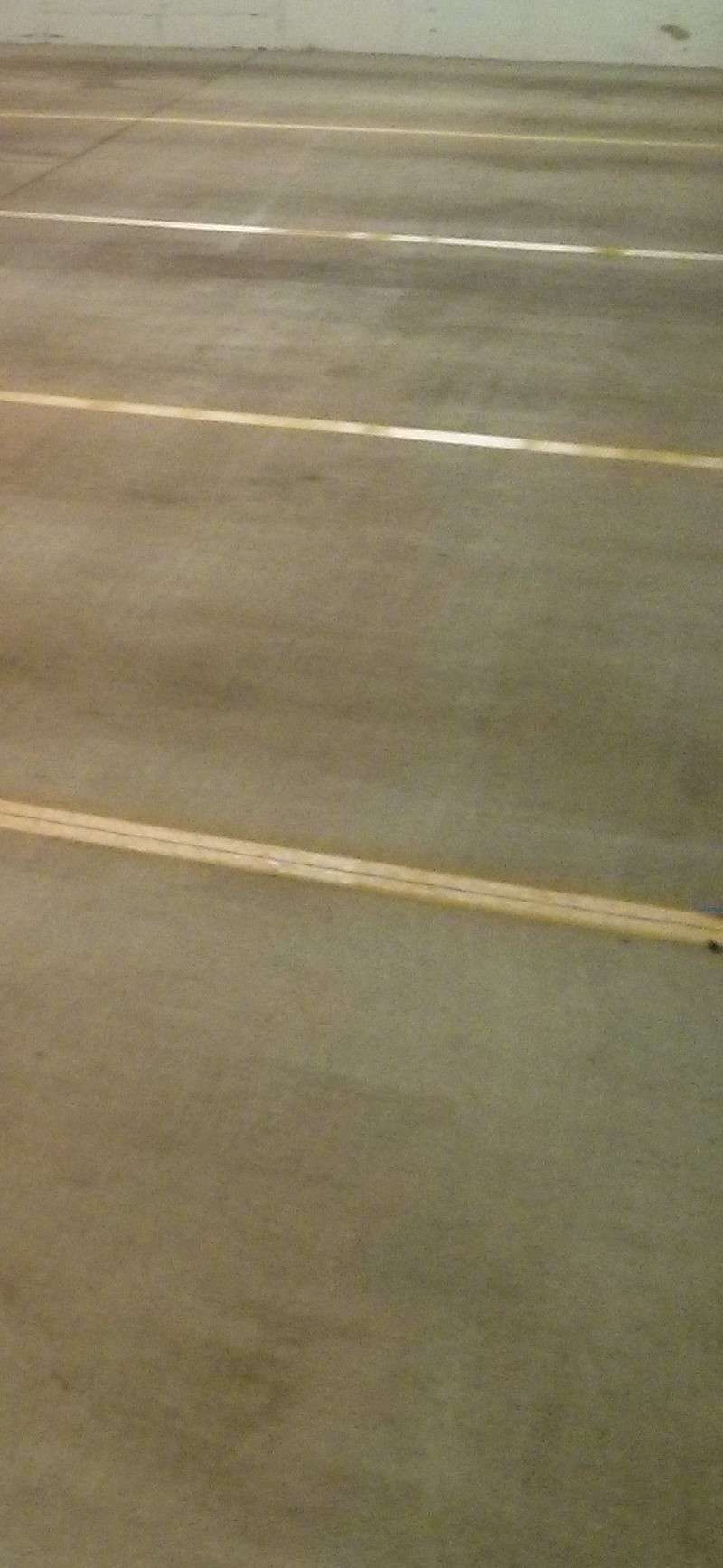 Parking garage floor cleaning and re striping job in minneapolis parking garage pressure wash and re striping in minneapolis solutioingenieria Image collections