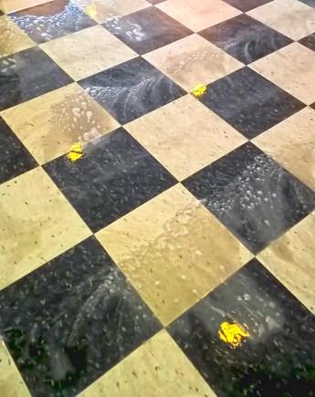 Floor Finish Services Minneapolis