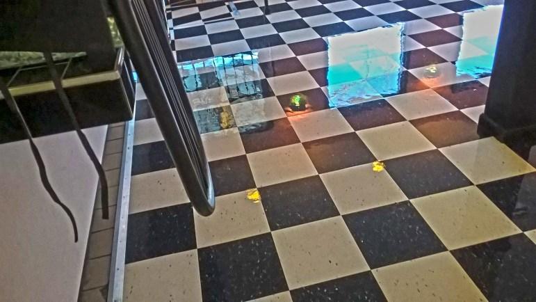 Floor Refinishing Minneapolis
