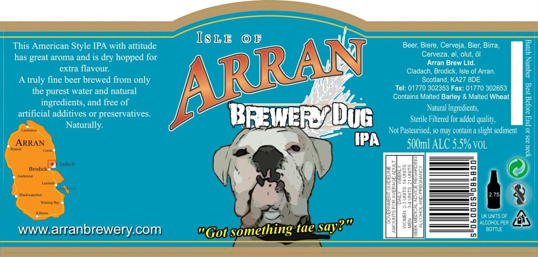 Brewery_Dug_Wraparound_188x90