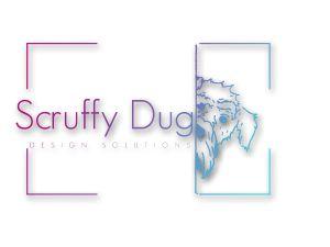 Dug_Side_purpleblue