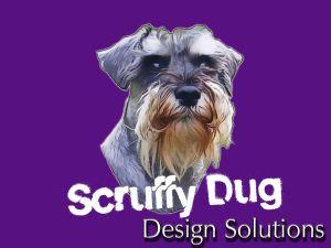 Merged_Dug_purple