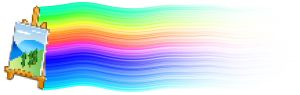 easel_rainbow_2