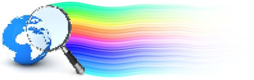 research_rainbow_2