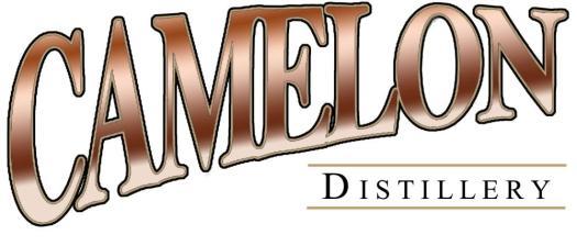 Camelon Distillery