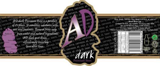 Ad Dark