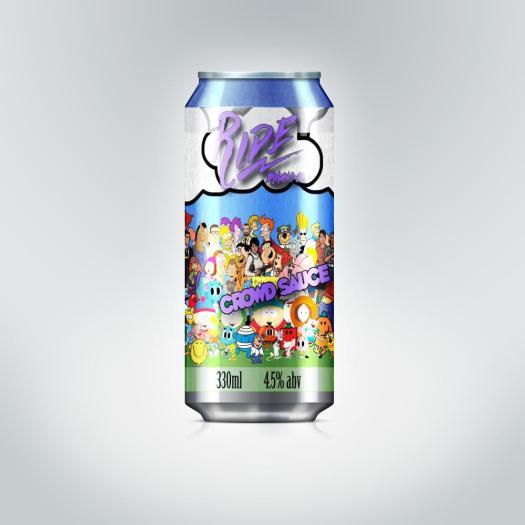 Beer_MockUp-crowdsauce