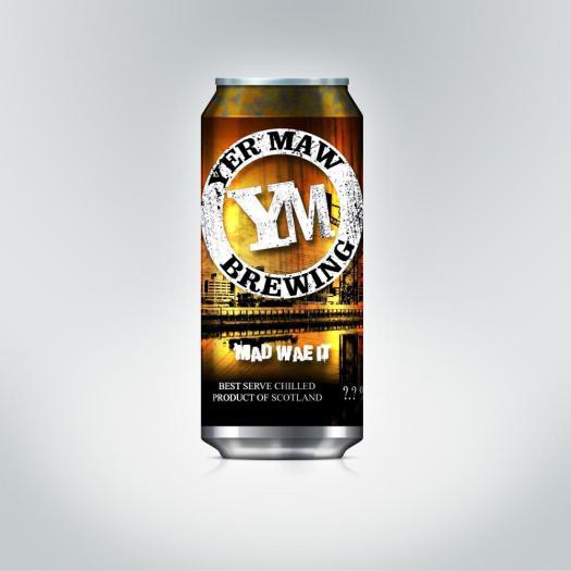 Beer_MockUp-glasgow
