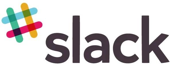 scrumdesk slack integration