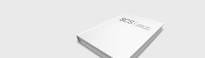 SCS Personalberatung GmbH