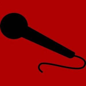 South Carolina Speakers Bureau