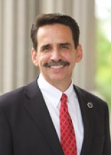Representative Bart T. Blackwell photo
