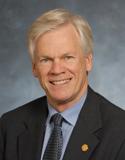 Senator Michael L. Fair