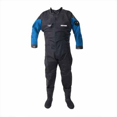 hydros drysuit