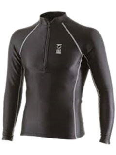 Forth Element Thermocline Top Wellington Store scuba dive diving PADI TDI