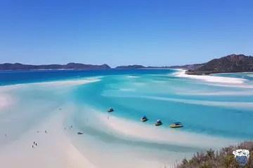 Best liveaboard Great Barrier Reef