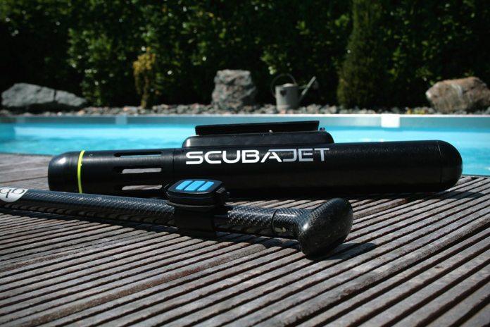 Scubajet-2