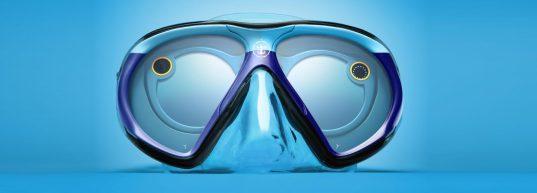 royal-caribbean-snapchat-spectacles-designboom-06-26-2017-818-fullheader