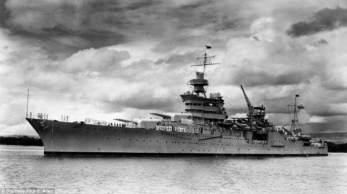USS Indianapolis5