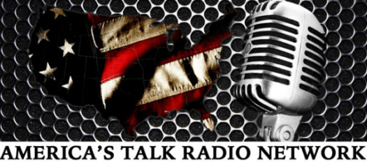 America's Talk Radio Network