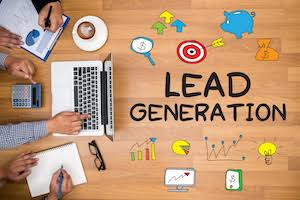 How To Generate Leads For Your Business
