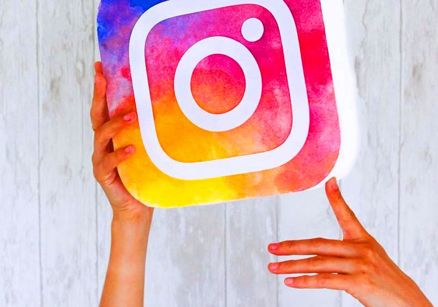 How To Make Instagram Work For Your Brand
